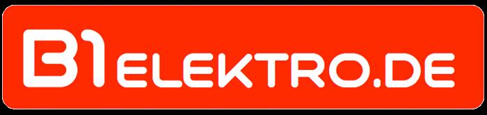 B1elektro.de